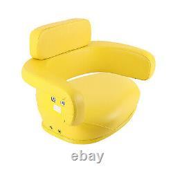 New Cushion Set for John Deere 3010, 3020, 4000, 4010, 4020 TY5678