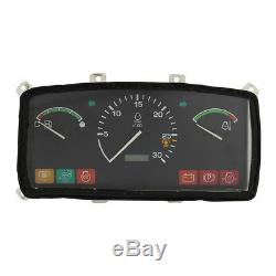 New Gauge Cluster for John Deere 4300 Compact Tractor AM122798, LVA10308