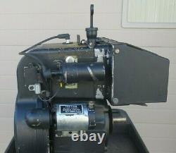 OEM Kohler 10HP COMPLETE HORIZONTAL ENGINE K241AQS 46785 fits Tractors Mowers