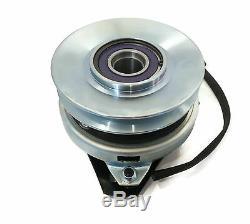 PTO CLUTCH fits John Deere GT262, GT275, 260, 265, 285, 320, 325, 345 Lawn Mower