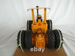 Precision Engineering 1/16 Scale John Deere 7520 4wd Industrial Farm Toy Tractor