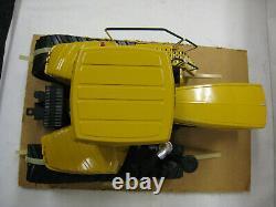 Precision Engineering Jd 4900 On Tracks Mint Nib, Never Displayed