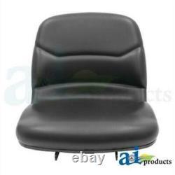 Seat For John Deere M805158 Fits 990 970 870 790 770 670 4005 3005 1070 Tractors