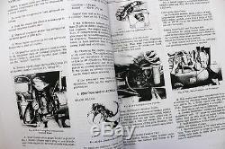 Service Manual For John Deere 450 Crawler Tractor Dozer Loader Repair Technical