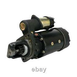 Starter For John Deere 3010 4010 3020 4020 600