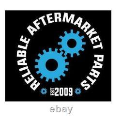 T23033 Tool Box Bracket Fits John Deere 4010 5010 3020 4020 2510 1020 2020