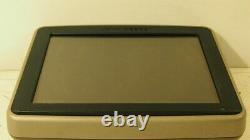 Used John Deere GS3 2630 Display GPS