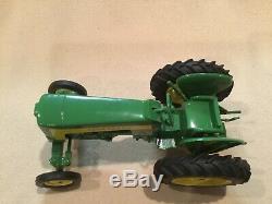 Vintage 1/16 John Deere 430 3 Pt. Farm Toy Tractor Ertl, Eska Toys