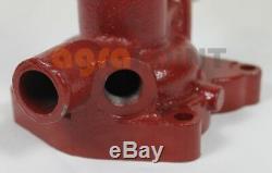 Water Pump to suit Zetor UR1 Series & John Deere 2200 2300 / 62010615
