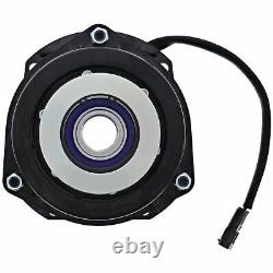 X0752 PTO Blade Clutch for JOHN DEERE 420 Lawn and Garden Tractor AM104238